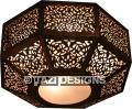 CEILING LIGHT FIXTURE 20