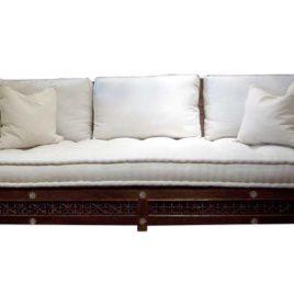 Sofa 101
