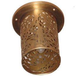 Moroccan Spot light 0016