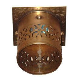 Moroccan Spot light 0015-1