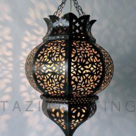 Moroccan Lamp – Kenitria 2