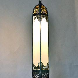 Silo Moroccan Pendant Light 26