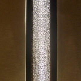 Luxury Moroccan Wall Light 38
