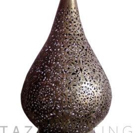 Upscale Moroccan Lamp