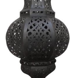 Moroccan Lamp – Kenitria Large