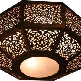 Ceiling Light Fixture 20