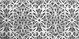 Moroccan Metalwork