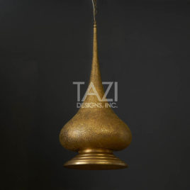 Geenie Moroccan Hanging Light