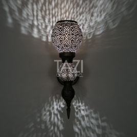 Facem Moroccan Wall Light