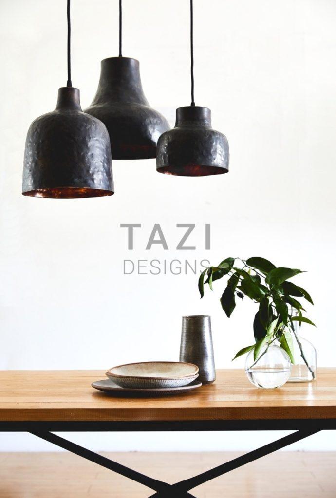 Gallery Tazi Designs