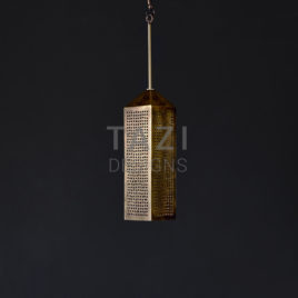 Quintus Pendant Light