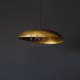 Luteum Ceiling Light