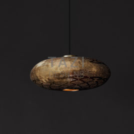 Rota Pendant Light