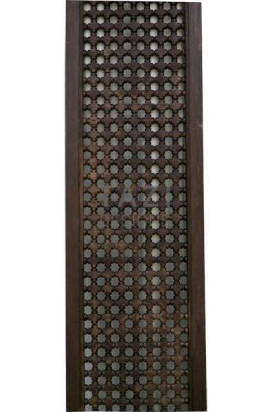 Mousharabi Vintage Panel