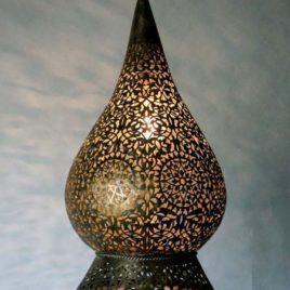 Contemporary Moroccan Light ZamZam