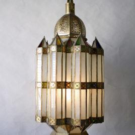 Marrakech lantern – La Mamounia 41
