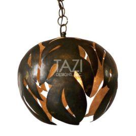 Leaves – Modern Pendant Lamp