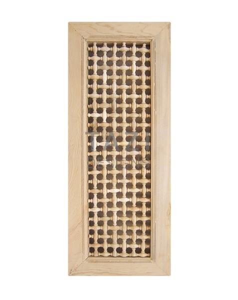 Moroccan Cabinet Door