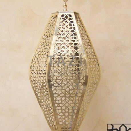 Moroccan Pendant Light – Tastir