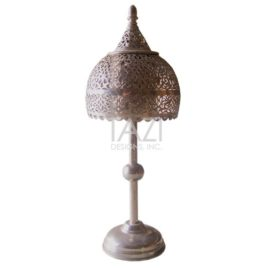 Moroccan Table Lamp – Isis