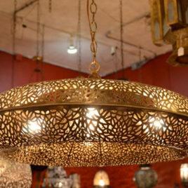 Contemporary Moroccan light – Anhelo