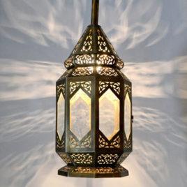 moroccan outdoor lighting. Moroccan Hanging Lamp Outdoor Lighting I