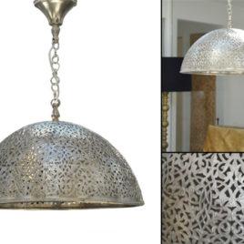 Contemporary Moroccan Light – Hooda