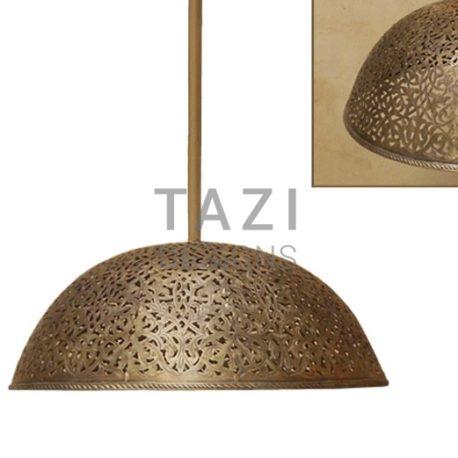 Contemporary Moorish Light – Janin