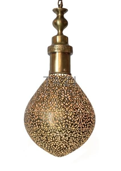 Arabian Moroccan Light – Gota