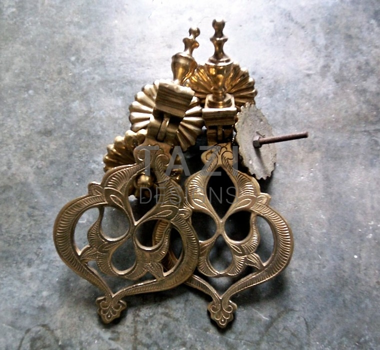 brass home accessories rockettstgeorge bull knockers stops utility knocker lifestyle skull all lowres door