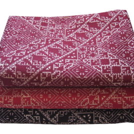 Moroccan Fabric – Choose from our Selection