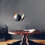 Tazi Designs Interior