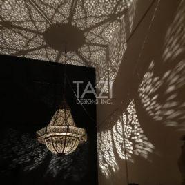 Aleah Hanging Lamp
