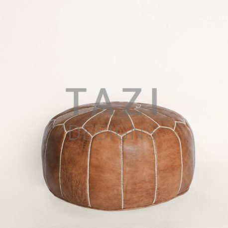 Tan_Pouf_no Embroidery_26