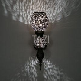 Facem Moroccan Wall Light
