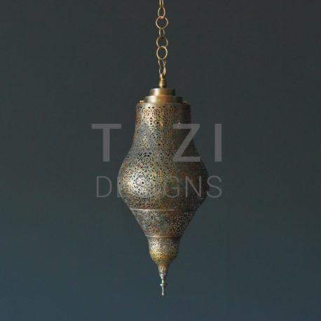 Tazi Designs Pendant Light
