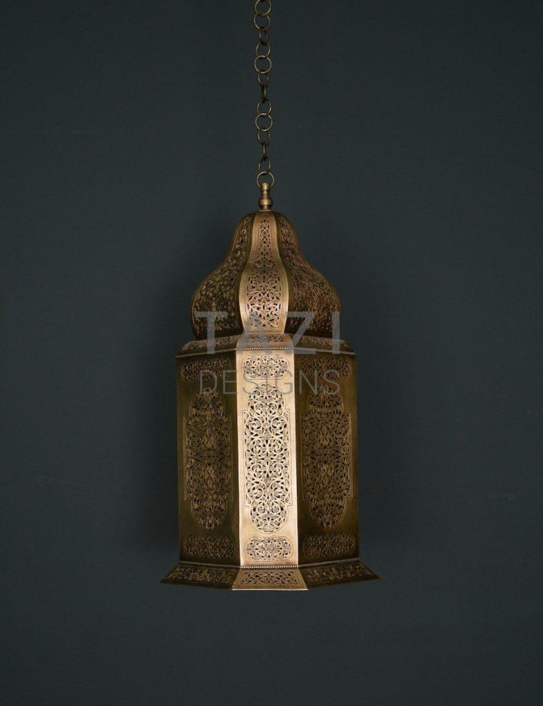 moroccan outdoor lighting. Amabilia Moroccan Lantern Outdoor Lighting T
