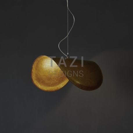 Tazi Designs Moroccan Lighting