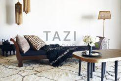 Tazi Designs Daybed