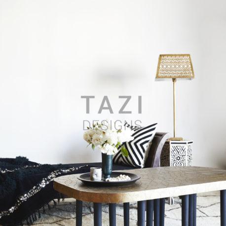 Tazi Designs – Moroccan Decor